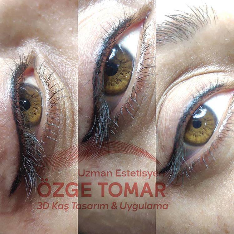 kalıcı eyeliner fiyat